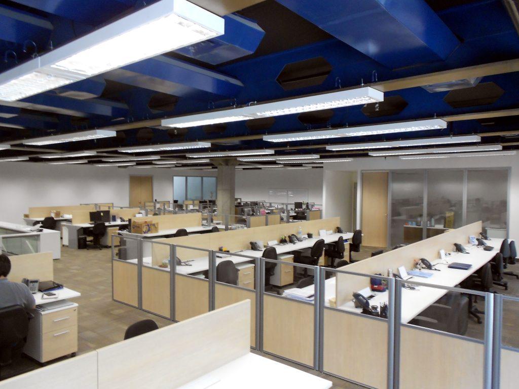 manutencao-corporativa-escritorio-sp